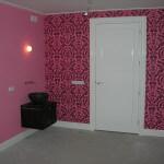 behangen slaapkamer (2)