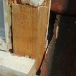 renovatie dakkapelkozijn