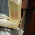 renovatie dakkapelkozijn (2)