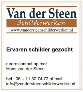 advertentie 4
